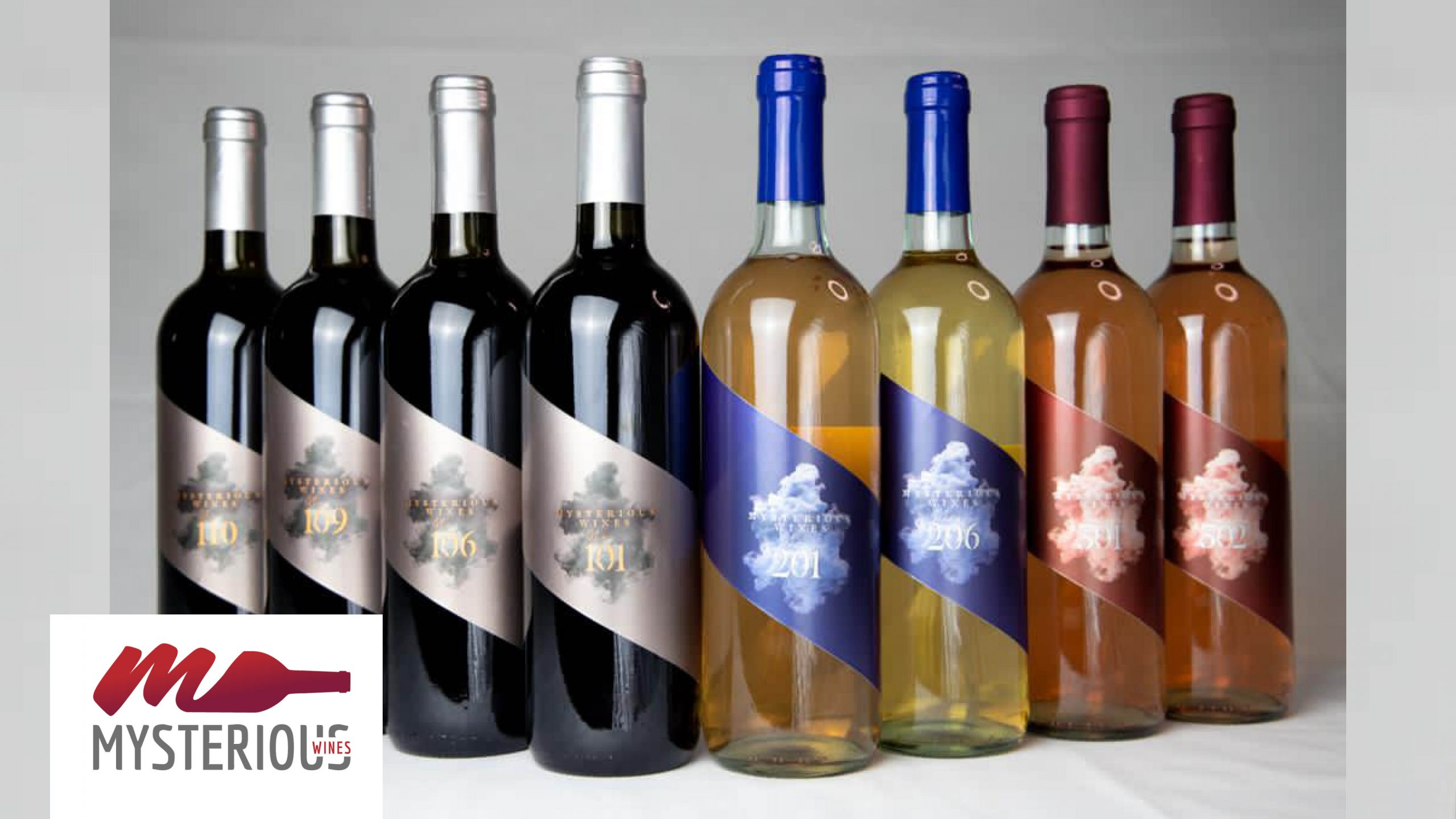 Win a Sommelier's Choice wine box case Worth £143.99